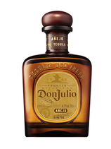 Tequila Don Julio Anejo 70cl