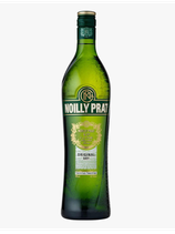 Vermouth Noilly Prat Dry 75cl