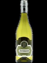 Chardonnay Venezia-Giulia I.G.T. 2018 Jermann