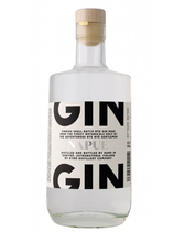 Gin Napue 50cl