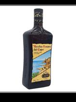 Amaro del Capo 1 lt.