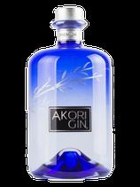 Gin Akori 70cl
