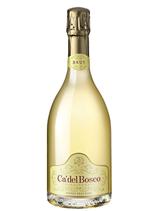"""Franciacorta Cuvée """"Prestige"""" Extra Brut Ca' del Bosco"""