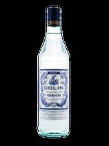 Vermouth Dolin Blanc 75cl