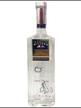 Gin Martin Miller's 70cl