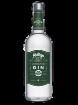 Gin Phillips 1L