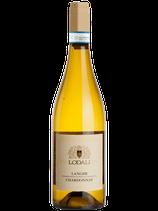 Langhe D.O.C. Chardonnay 2019 Lodali