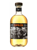 Tequila Espolon Reposado 70cl