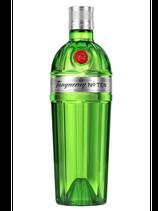 """Gin Tanqueray """"Ten"""" 70cl"""