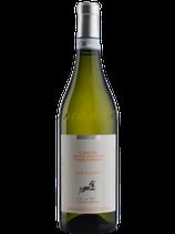 "Langhe D.O.C. Chardonnay ""Luna d'Agosto"" 2019 Ca' del Baio"