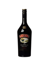 Baileys Irish Cream 1 lt.