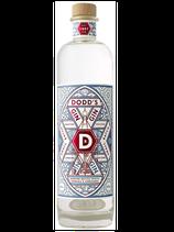 Gin Dodd's 50cl