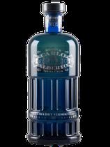 Vermouth Carlo Alberto Extra Dry 75cl