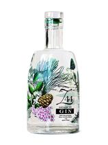 Gin Z44 Roner 70cl