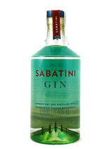Gin Sabatini 70cl