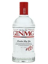 Gin MG 1L