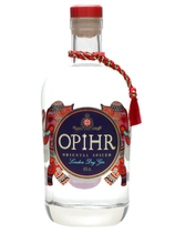 Gin Opihr 70cl