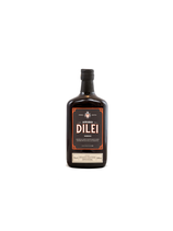 Amaro Dilei Bordiga 70 cl