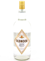 Gin Oldmoor 2L