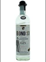 Gin Bond Street 70cl