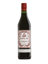 Vermouth Dolin Rouge 75cl