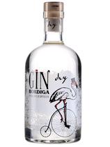 Gin Bordiga Premium Dry 70cl