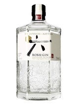 Gin Roku 70cl