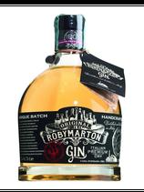 Gin Marton's Premium 70cl
