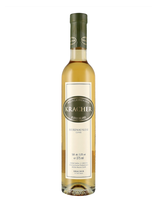Passito Cuvée Beerenauslese Kracher 2017