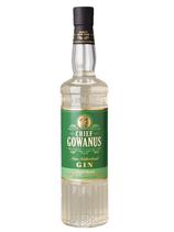 Gin Chief Gowanus 70cl