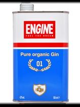 Gin Engine 50cl