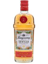 Gin Tanqueray Sevilla 70cl