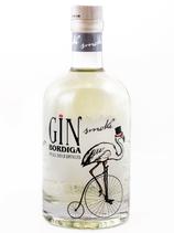 Gin Bordiga Premium Smoke 70cl