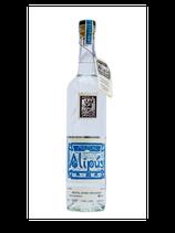 Mezcal Alipus 70cl