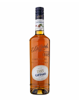 Giffard Creme de Chataigne 70 cl