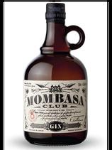 Gin Mombasa 70cl