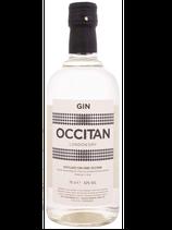 Gin Bordiga Dry Occitan 70cl