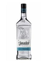 Tequila El Jimador Blanco 1L