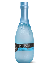 Gin Tarquin's Cornish Dry 70cl