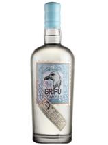 Gin Pilloni Grifu 70cl