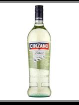 Vermouth Cinzano Bianco 1757 1L
