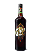 Cynar 70 PROOF   1 lt