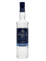 Gin Perry's Tot 70cl