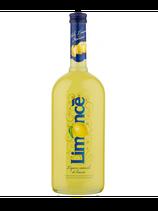 Limoncè 1L