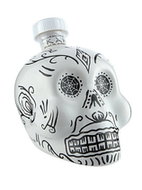 Tequila Kah Blanco 70cl