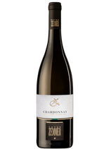 Chardonnay Alto Adige/Sudtirol D.O.C. 2017 Peter Zemmer
