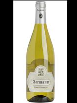Pinot Bianco Venezia Giulia I.G.T. 2018 Jermann
