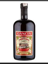 Vermouth di Torino Rosso Gancia 75cl