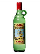 Gin Xoriguer 70cl