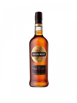 Irish Mist 70 cl